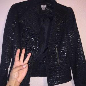 Worthington Jackets & Coats - || WORTHINGTON || Zipper Jacket